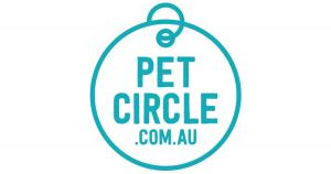 Buy Mini Hemp Animal Bedding Pet Circle Online Stockist